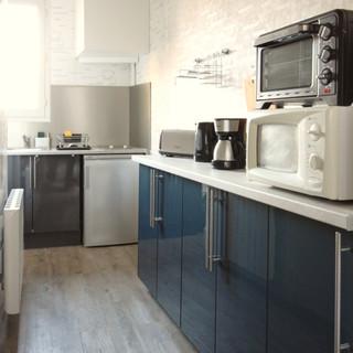 cuisine studio 2