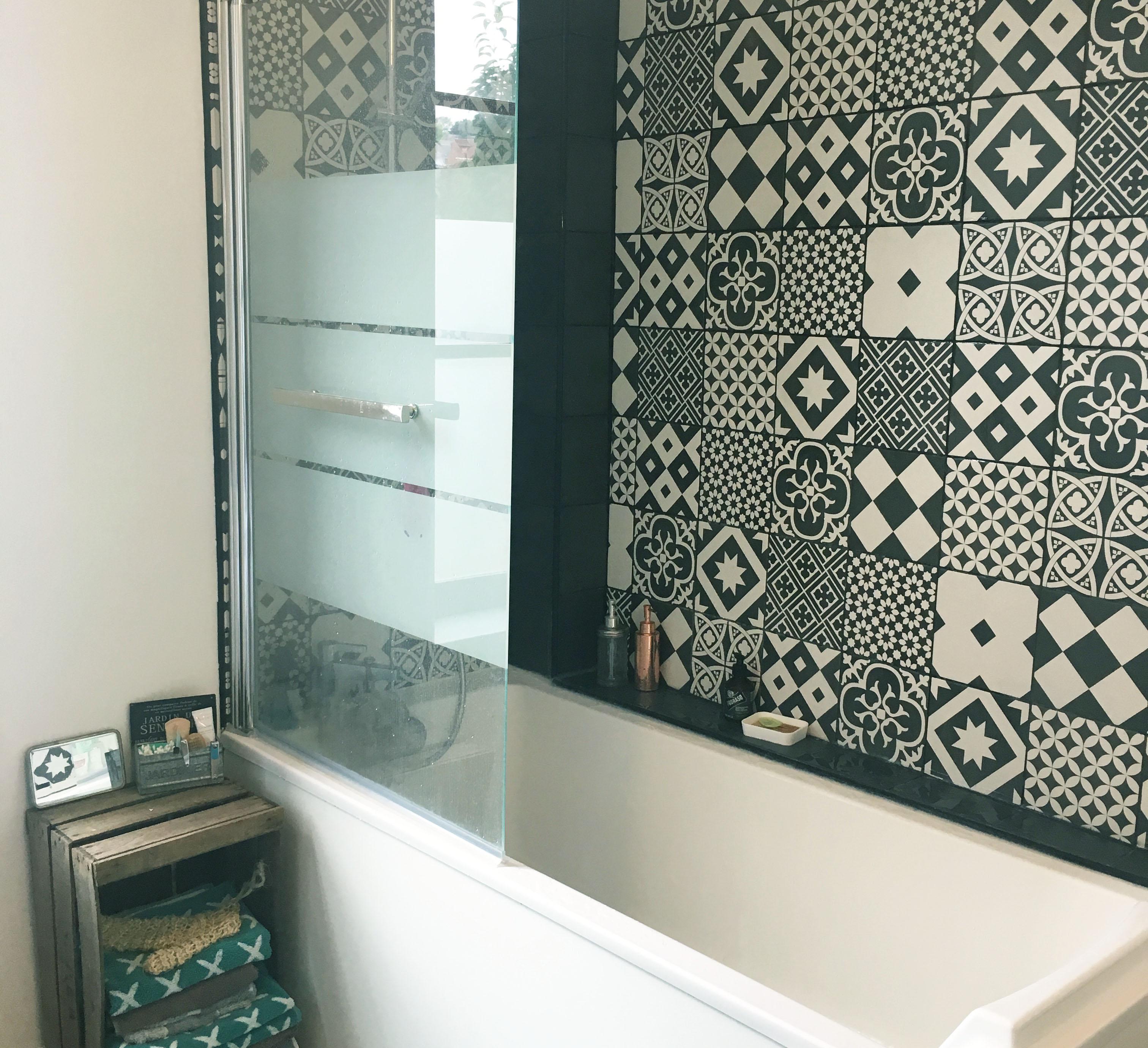 salle de bain gatsby