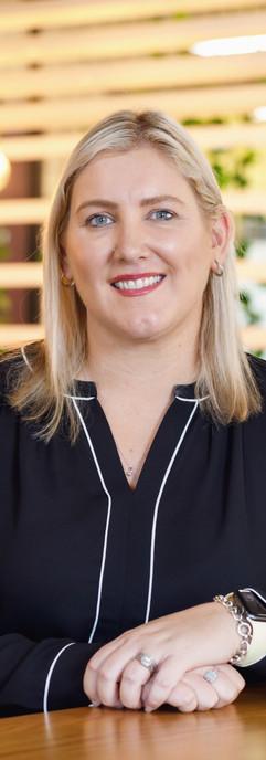 Amanda Wedemeyer