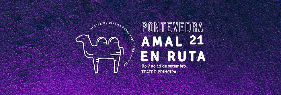 Banner-Web-_-AMAL-RUTA-PONT-21.jpg
