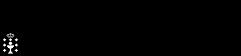 X21 LOGRecurso 2_4x.png