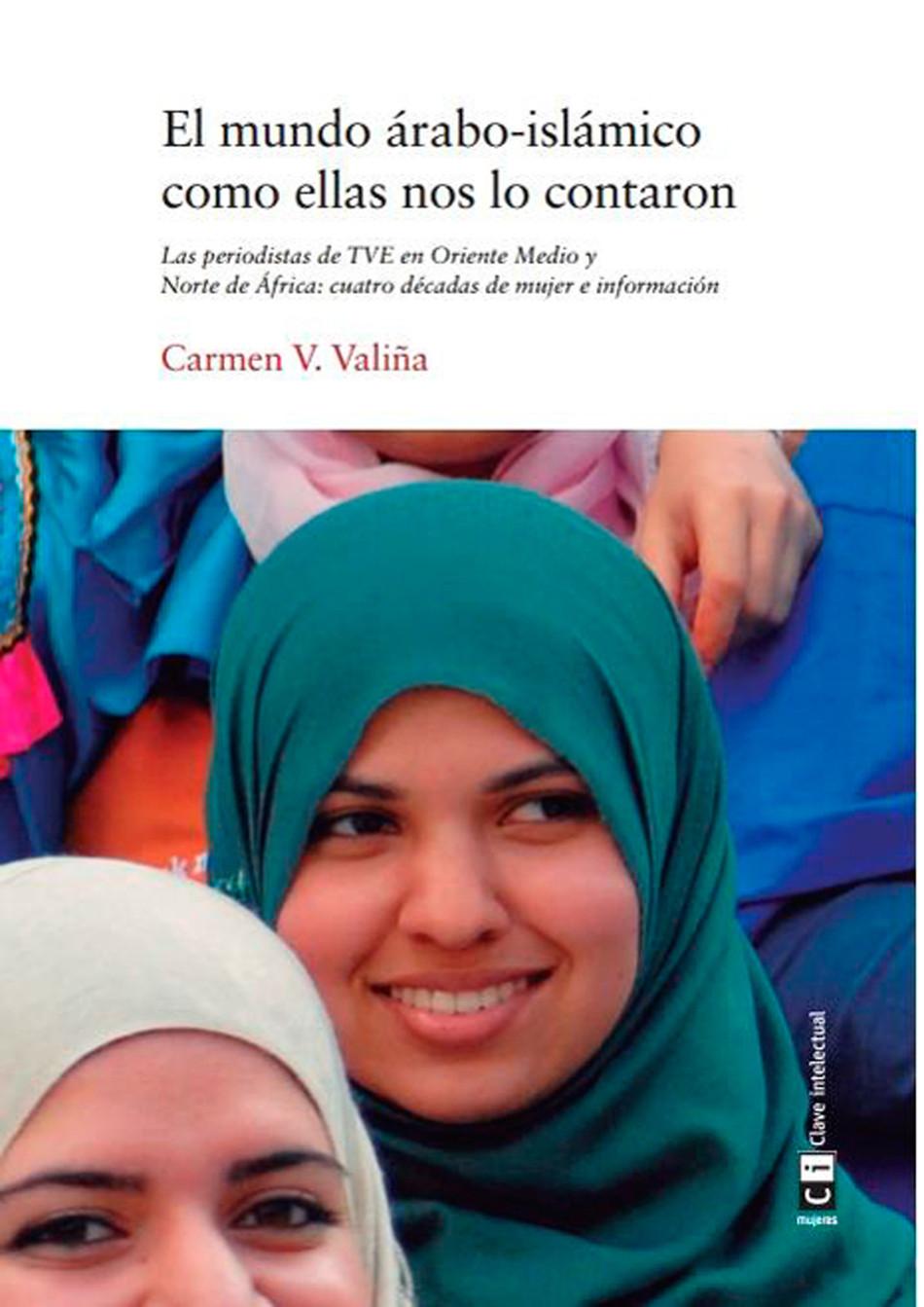 La Fundación Araguaney-Puente de Culturas presenta un libro en el que se analiza el trabajo en Orien