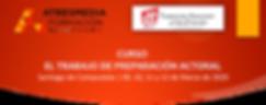 BANNER PRESENTACION_2020.png