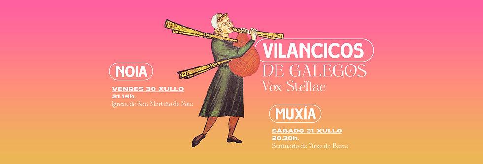 Banner Web _ Vilancicos_ESTRECHO_ciudades 2.jpg