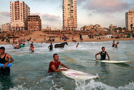 Gaza_Still_WEB.jpg