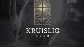 2020.03.08 - Koningkryk Ryk (Luk 12) / Waldo Kruger