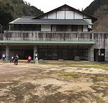 kankou11-min.JPG