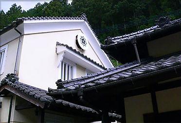 幕末の志士 坂本竜馬 脱藩之日記念館.jpg