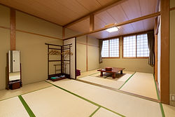 Kawabe_053.jpg