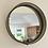 Thumbnail: Galvanised Mirror