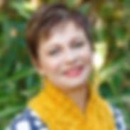 Micro-Business-Forum Wendy Haynes.jpg