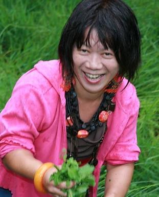 Wendy-Hee-Micro-Business-Forum