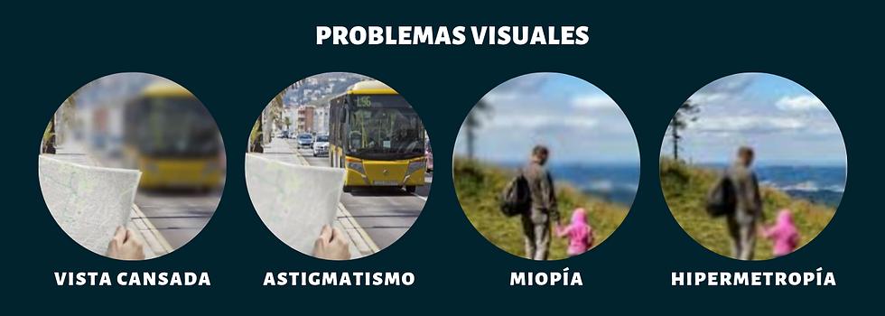 Copia_de_Copia_de_lentes_ópticos_(5).png
