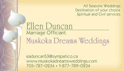Ellen-Card-1