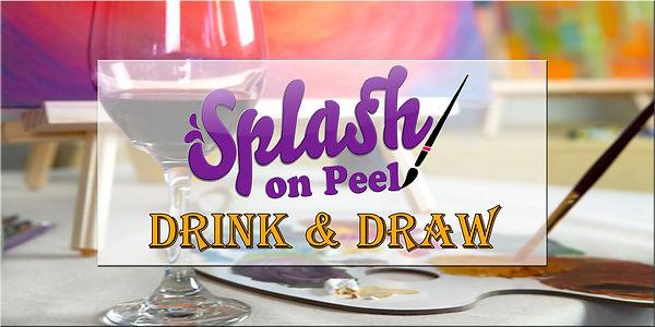 Drink & Draw.jpg