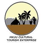 Mkuu Cultural Tourism official Logo