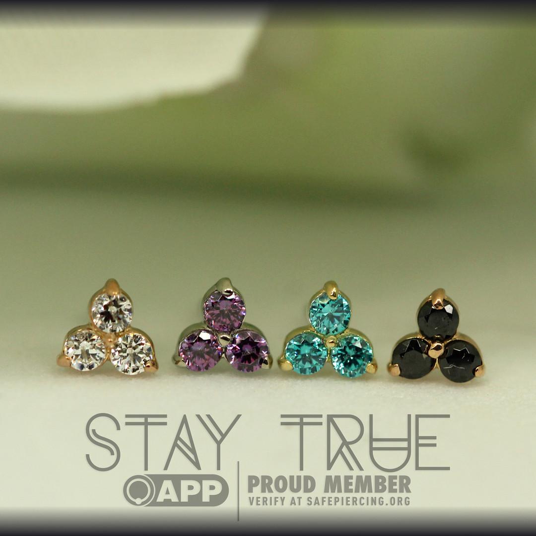 trinityends.jpg