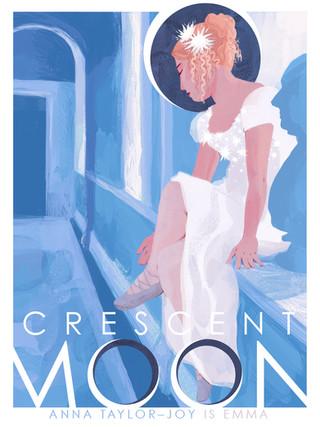 crescentmoon.jpg