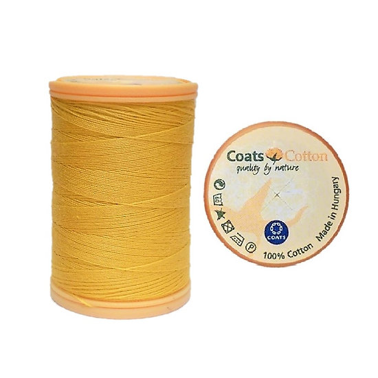 Coats Cotton Thread 350m