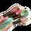 Thumbnail: Anchor Multicolour Stranded Cotton