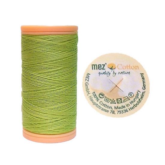 Coats Cotton Thread 100m (Colour Chart 1-4)