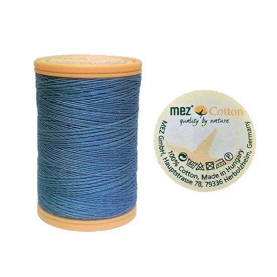 Coats Cotton Thread 450m