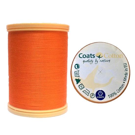 Coats Cotton Thread 1000m