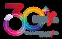 Milton30plus-logo-01.png