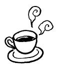 コーヒーカップ.png