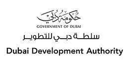 1583912072847-DDA_Logo_White.jpg
