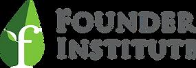 logo-navbar-00f8dc0424018f290771eaa0bd8a