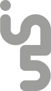 853-8534995_in5-logo.png