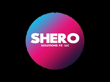 SHERO New Logo 2.png