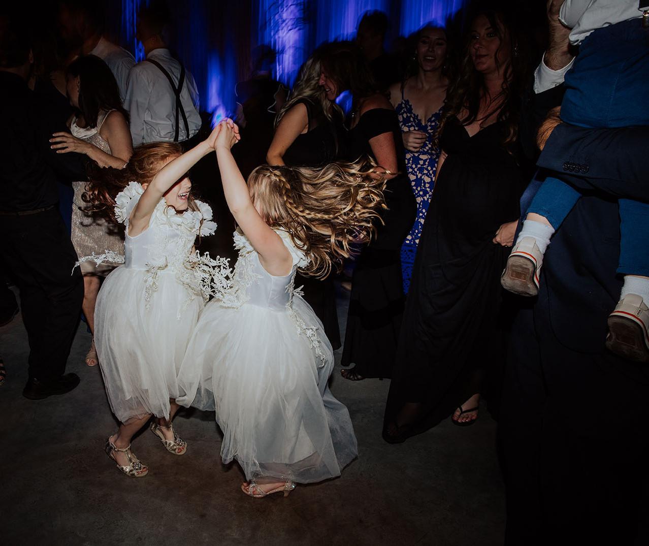 Ashley & Brett Married-857.jpg