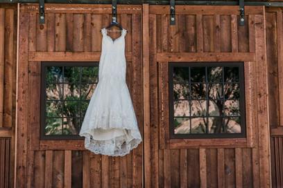 trenton-jamie-summer-palisade-wedding_00