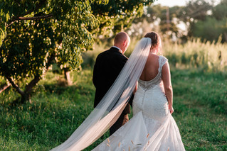 trenton-jamie-summer-palisade-wedding_14