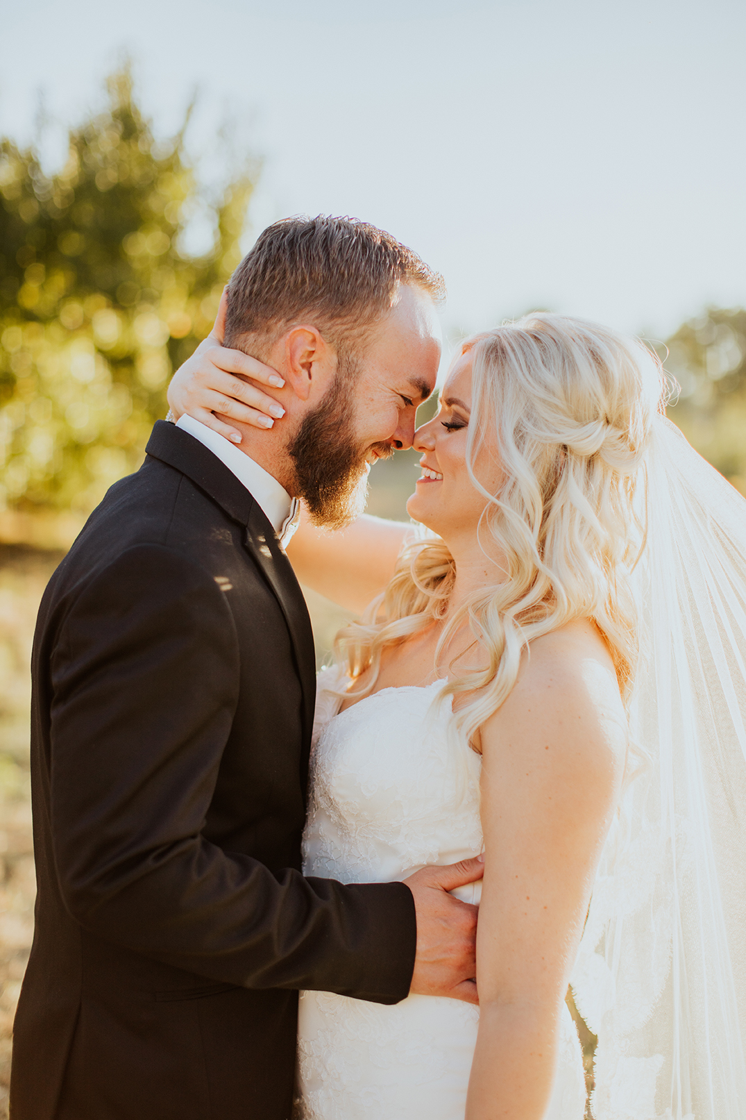Ashley-Brett-Orchard-River-View-Wedding