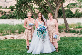 summer-orchard-river-view-wedding_0610.j