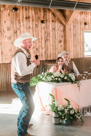 summer-orchard-river-view-wedding_1011.j
