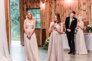 trenton-jamie-summer-palisade-wedding_15