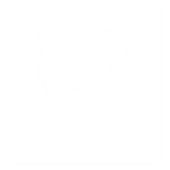 Clark Orchards-Newlogo-square copy.png