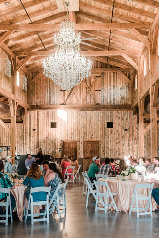 summer-orchard-river-view-wedding_0994.j
