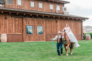summer-orchard-river-view-wedding_0408.j