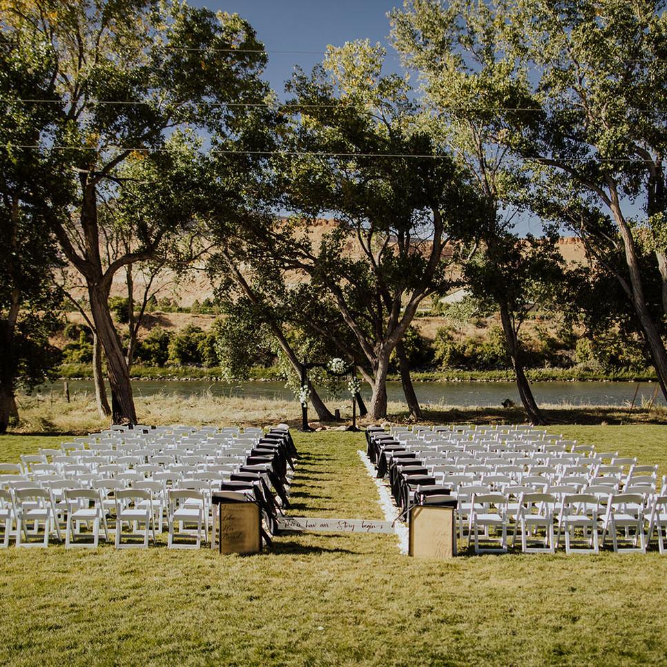 ORV_Ashley _ Brett Married-201.jpg