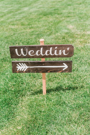 summer-orchard-river-view-wedding_0003.j