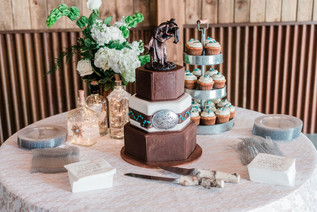 summer-orchard-river-view-wedding_0933.j
