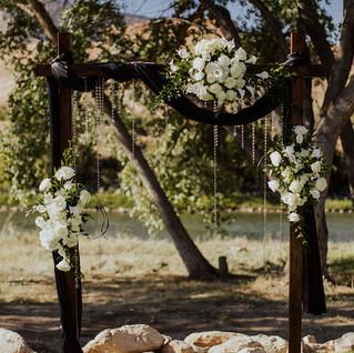 ORV-Ashley _ Brett Married-209.jpg