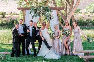 trenton-jamie-summer-palisade-wedding_10