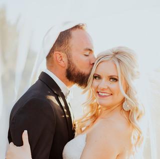 ORV Ashley _ Brett Married-612.jpg