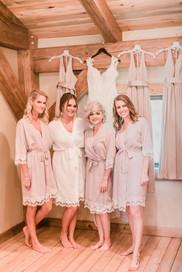 trenton-jamie-summer-palisade-wedding_01